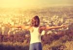 Fot. do artykułu: 'Motywację trzeba pielęgnować'