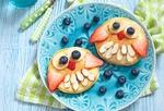 Fot. do artykułu: 'Pokarmy, które dzieci powinny ...'