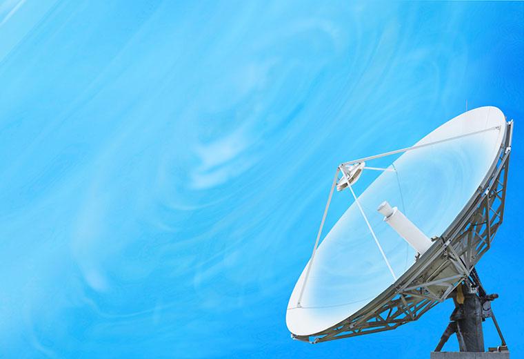Czy szkodzą Ci fale elektromagnetyczne?