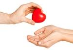 Fot. do artykułu: 'Miłość – lekarstwem'