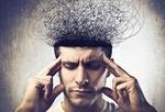 Fot. do artykułu: 'Strzeż swoich myśli, by ...'