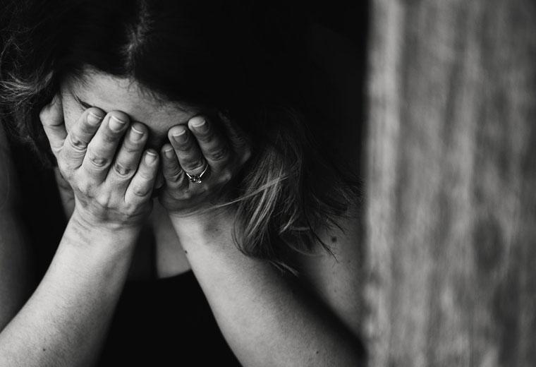 Depresja, to nie chandra. Co trzeba wiedzieć?