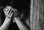 Fot. do artykułu: 'Depresja, to nie chandra. ...'