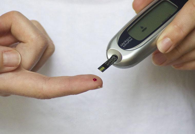 Cukrzyca - czego o niej nie wiesz?