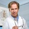 Ortopeda Poznań dr n. med. Krzysztof Ruszkowski