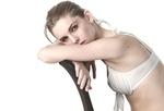 Fot. do artykułu: 'Dlaczego USG piersi jest ...'