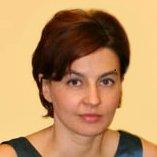 mgr Dorota Stankiewicz - Skałka
