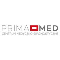 PRIMA-MED Centrum Medyczno-Diagnostyczne