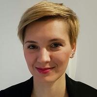 lek. med. Karolina Dratwa