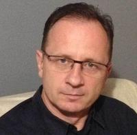 lek. med. Jerzy Wszołek