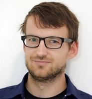 lek. med. Maciej Wierzbowski