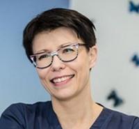 lek. med. Ewa Życzkowska-Nowak