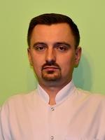 dr n. med. Michał Ploch
