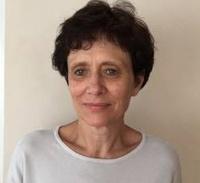lek. med. Anna Cichocka-Woźniak