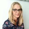 Zabrze Psychoterapeuta mgr Nina Bochenek