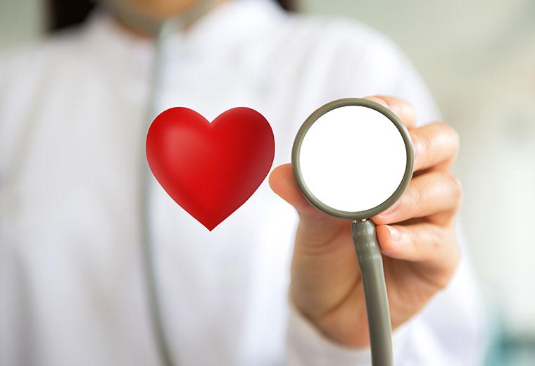 Jak sobie radzić z chorobami serca?