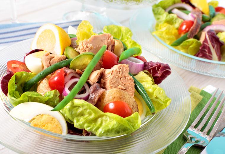 Zdrowie i dobre samopoczucie zapewni ci dieta ketogeniczna