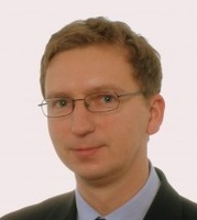 dr n. med. Mariusz Dunal