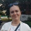 Psychoterapeuta Warszawa mgr Zuzanna Kowalska