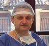 Urolog Kraków dr n. med. Adam Kwinta