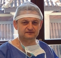 dr n. med. Adam Kwinta