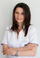 lek. dent. Jowita Żebrowska-Zakrzewska