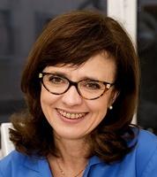 lek. dent. Beata Zarzycka-Witek