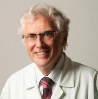 dr n. med. Antoni Sydor