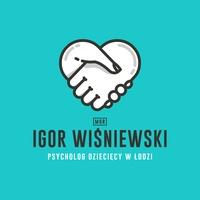 mgr Igor Wiśniewski