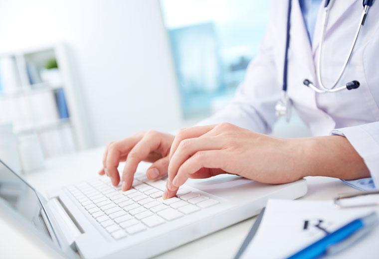 Czy warto wybrać prywatną służbę zdrowia?