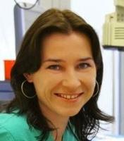 lekarz Karina Broniek-Kowalik