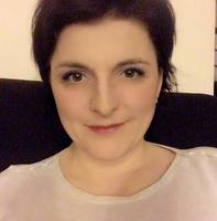 dr n. med. Mirella Karolina Krawczyk
