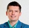 Neurochirurg Łask dr n. med. Bartosz Bryszewski
