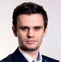 dr n. med. Radosław Grabowski