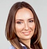 Łask Dietetyk mgr Justyna Walerowska - Madej