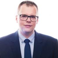 dr n. med. Kamil Drucis