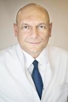 dr n. med. Cezary Michalak