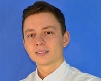 lek. dent. Tomasz Kaźmierczak