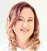 Higienistka stomatologiczna Warszawa  Sylwia  Wiśniewska