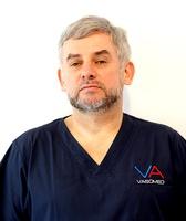 dr n. med. Maciej Zieliński