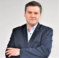 Andrzej Lewczuk