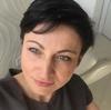 Psychiatra Wrocław  Agata Sabatowska