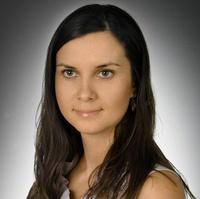 mgr Agnieszka  Mańko-Lerka