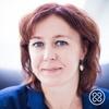 Psycholog Wrocław mgr Aneta Śpiewak