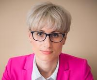 mgr Aneta Strelau