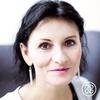 Psychiatra Wrocław lekarz Anita Domisiewicz