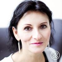 lekarz Anita Domisiewicz