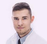 dr n. med. Paweł Antończak