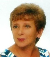lek. med. Barbara Bojar