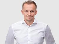 lekarz Bartosz Paprota